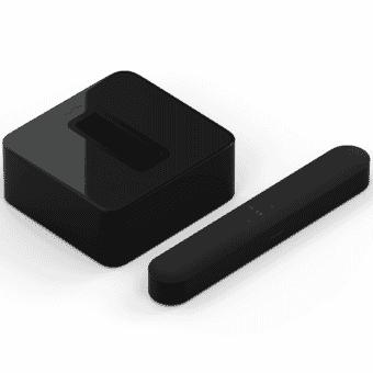 Sonos Beam + SUB