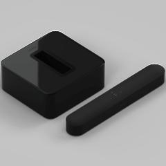 Sonos Beam + SUB (Gen3)