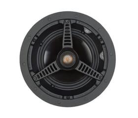 Monitor Audio C165 (Single)