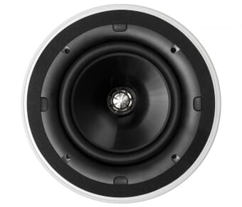 KEF CI200QR (Single)