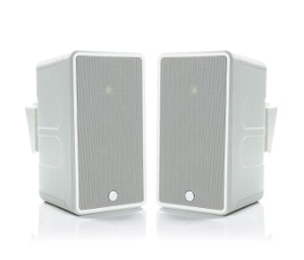 Monitor Audio CLIMATE 60 (Pair)