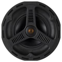 Monitor Audio AWC265 (Single)