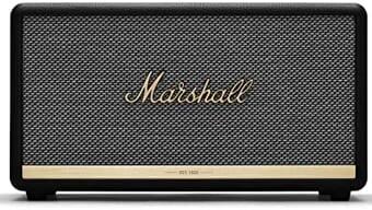 Marshall Stanmore II Bluetooth