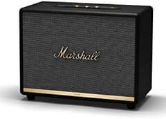 Marshall Woburn II Bluetooth