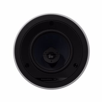Bowers & Wilkins CCM662 (Pair)