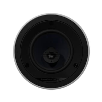 Bowers & Wilkins CCM663 (Pair)