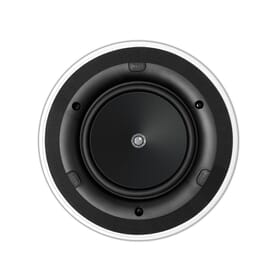 KEF Ci130.2CR (single)