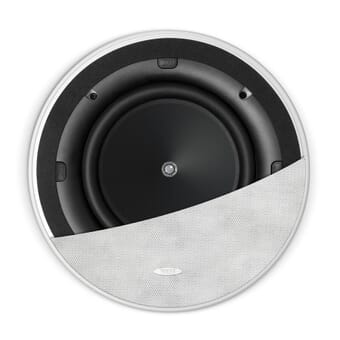 KEF Ci200.2CR (Single)