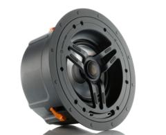 Monitor Audio CP-CT260 (Single)