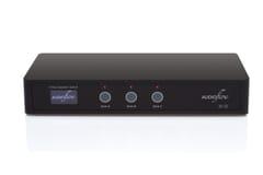 Audioflow 3S-3Z