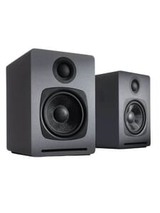 Audioengine A1 Wireless Speakers