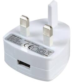 5V USB Power Adapter (For Sonos Roam)