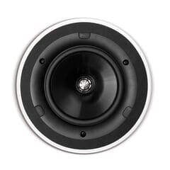 KEF Ci160QR (Single)