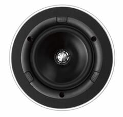 KEF Ci130QR  (Single)