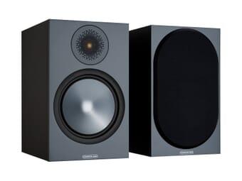 Monitor Audio Bronze 100 (Pair)