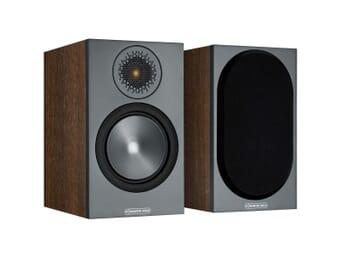 Monitor Audio Bronze 50 (Pair)