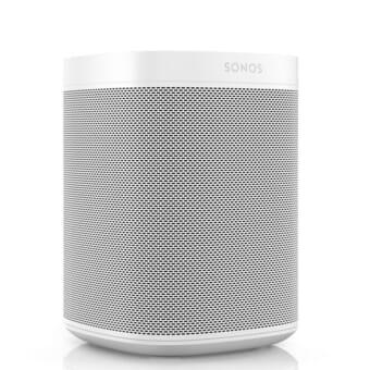 Sonos One SL