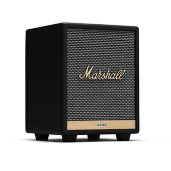 Marshall Uxbridge Voice (Alexa)