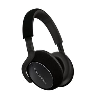Bowers & Wilkins PX7 (Carbon Edition)