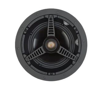 Clearance - Monitor Audio C165 (Single)