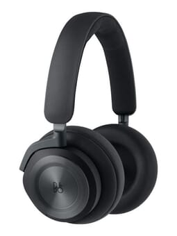 Clearance - Beoplay HX (Black)