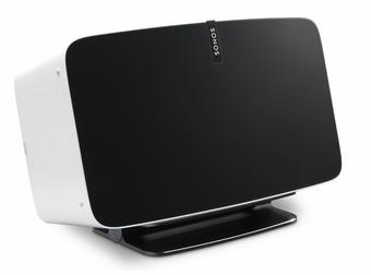 Flexson Desk Stand for Sonos Five or PLAY:5 (G2)