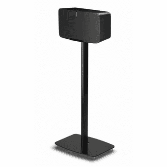 Flexson Floor Stand For PLAY:5 - Horizontal or Vertical (Single)