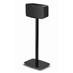 Flexson Floor Stand For Sonos Five or PLAY:5 G2 - Horizontal or Vertical (Single)