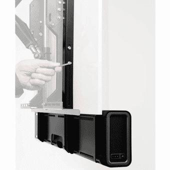 Flexson TV Mount for Sonos PLAYBAR