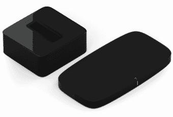 Sonos PLAYBASE + SUB