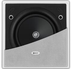 KEF CI130.2CS (Single)