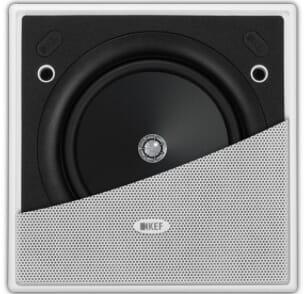 KEF CI130.2CS (Single)