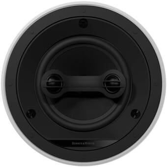 Bowers & Wilkins CCM664 SR (Single Stereo)