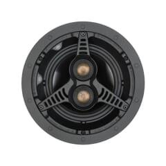 Monitor Audio C165-T2 (Single Stereo Speaker)