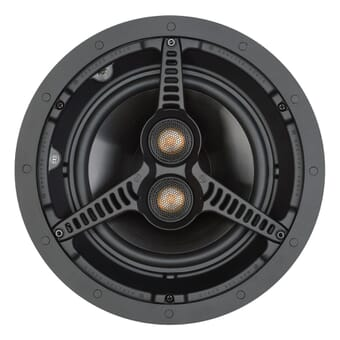 Monitor Audio C180-T2 (Single Stereo Speaker)