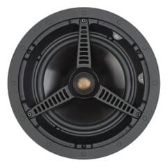 Monitor Audio C180 (Single)