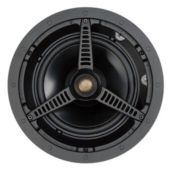 Monitor Audio C280 (Single)