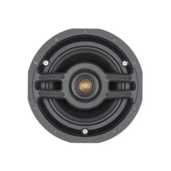 Monitor Audio CS160 (Single)
