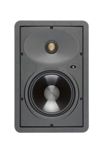 Monitor Audio W165 (Single In-Wall Speaker)