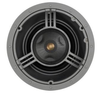 Monitor Audio C380-IDC (single)