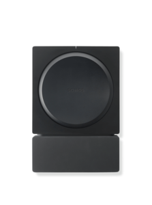 Flexson Wall Mount for Sonos Amp