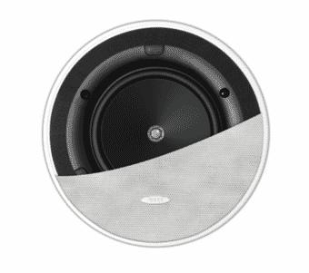 KEF CI160.2CR (Single)