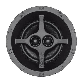 Sonance C6R SST (Single Stereo Speaker)