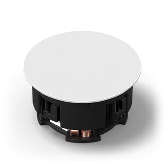 Sonos In-Ceiling speakers (pair)