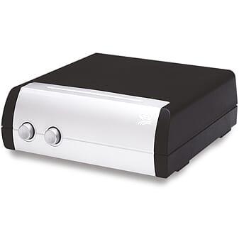 QED 2-way Speaker Switch