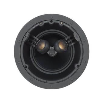 Monitor Audio C265-FX (Single)