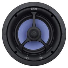 Blucube BCK80 Kevlar ceiling speakers (pair)
