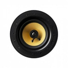 "Lithe Audio  6.5"" passive Ceiling speaker (Single)"