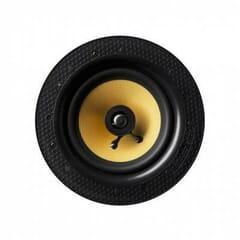 "Lithe Audio  6.5"" passive Ceiling speaker (Single)"
