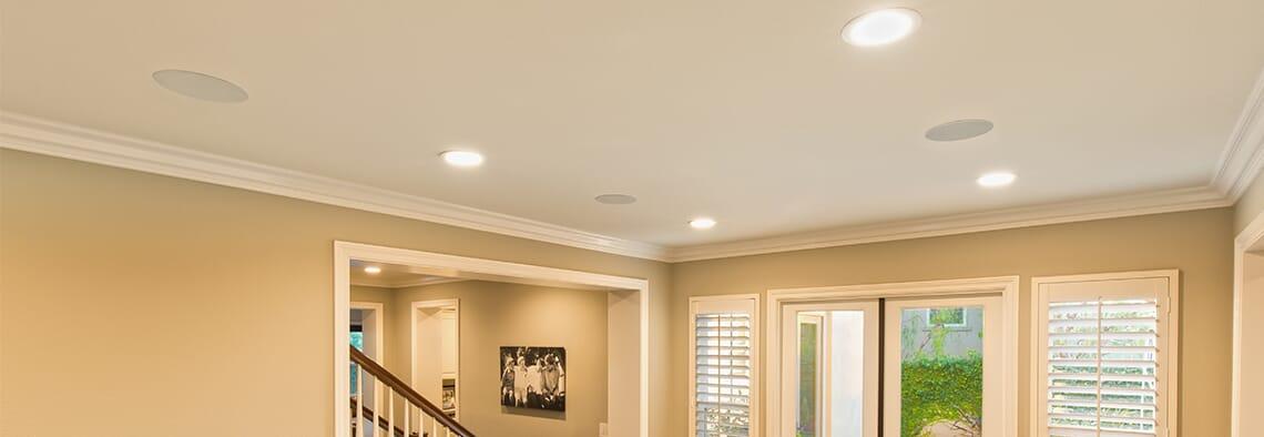 sonance-c6r-ceiling-speakers